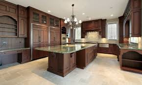 The Pros And Cons Of Wooden Kitchen Cabinets Smart Tips - Kitchen cabinets wooden