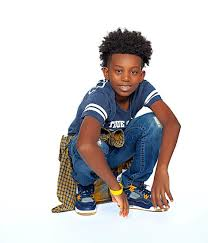 que the rapper hairstyle 13 year old b m b records teen que 9 drops new single release