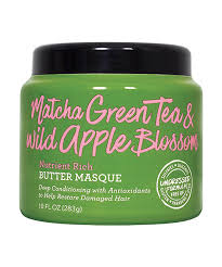 best drugstore shoo and conditioner for color treated hair best hair masks drugstore masks by hair type