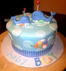 whale baby shower cake whale baby shower cake 2028 shower cakes cake and babies