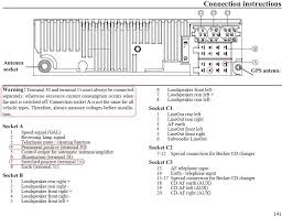 sony xplod head unit wiring diagram wiring diagram and schematic