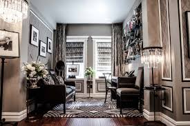 the plaza hotel u0027s gatsby suite brings film and literature to life