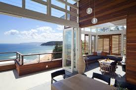 curtains beach house ideas rodanluo