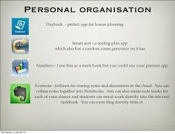 smart class app the 1 classroom