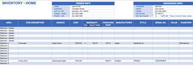Medical Spreadsheet Templates Excel Spreadsheet Templates For Expenses And Microsoft Excel