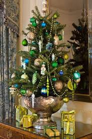 25 unique tabletop tree ideas on small