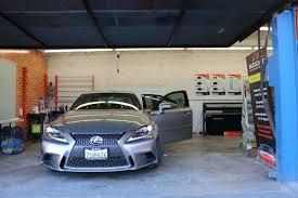 lexus van nuys staff window tint for lexus is200 windowtintz com