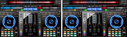 edjing dj studio mixer apk mixer dj apk version