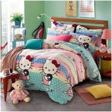 Bedding Sets For Teen Girls by Bedroom Colorful Polka Dot Teen Bedding Set Bedding Sets For