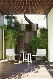 Cancun Market Furniture by 76 Best Garden Furniture Images On Pinterest Garden Furniture