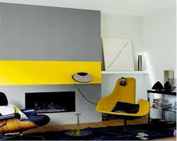 chambre gris et jaune chambre gris et jaune deco chambre gris blanc jaune lit bebe joris