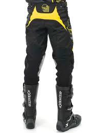 metal mulisha motocross helmet shoe etnies metal mulisha motocross gear black blue white fader
