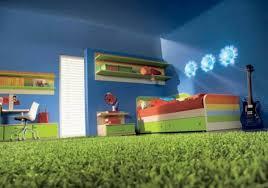 moquette chambre enfant la moquette est adaptée pour une chambre d enfants