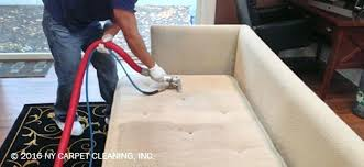 rug cleaning york your specialized upholstery cleaning services