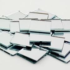 Centerpiece Mirrors Bulk by Mirrors For Sale Mirrors Sales And Deals Discount Mirrors