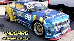 modified bmw e36 bmw m3 e36 drive onboard modified bmw m3 gtr e36 w sound