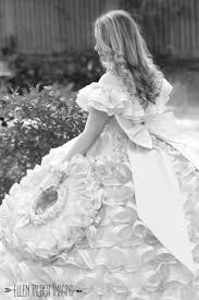 national debutante cotillion and thanksgiving ball 23 best azalea trail maid images on pinterest azalea trail maids