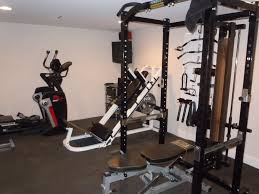 Gym Flooring For Garage by Garage A Lot With Commercial Gym Home Gym Ing Question Forums With