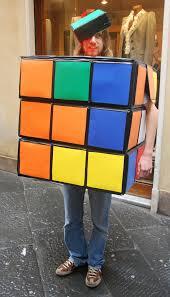rubik u0027s cube in popular culture wikipedia