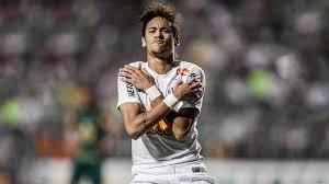 biography neymar bahasa inggris neymar biography 2018