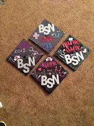 nursing graduation cap templates etsy graduation cap as well as ob graduation