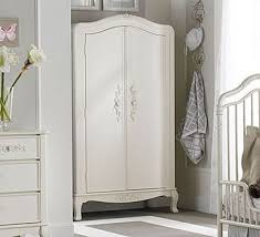 Baby Furniture Armoire Dolce Baby Angelina Armoire French Vanilla Mega Babies Usa Baby