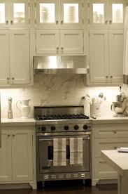 Country Kitchen White Cabinets 39 Best Kitchen Images On Pinterest Dream Kitchens Home And