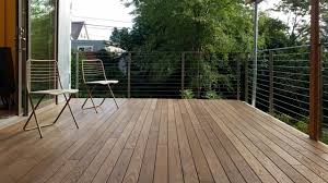 what of stain should i use on my kitchen cabinets types of wood decks what material should i use for my deck