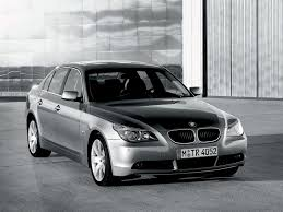 3dtuning of bmw 5 series sedan 2003 3dtuning com unique on line