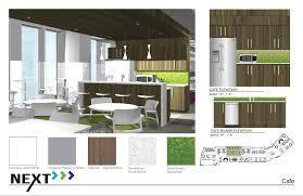 Elements Home Design Portfolio Interior Design Presentation Boards Google Search Presentation