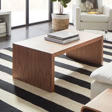coffee table wonderful round coffee table with shelf circle