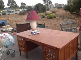 Second Hand Furniture Melbourne Footscray Where To Find Tip Shops In Melbourne Melbourne