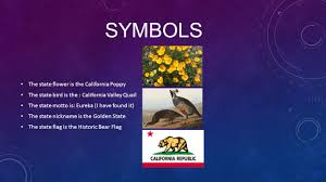 Az State Flag California Geography My State Is Located In The West Coast The