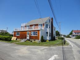 the hyannis harbor beach house waterfront rentals cape