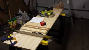 Build A Toy Box by How To Build A Toy Box Teaching U0026 Guiding Dads