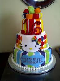 hello birthday cakes 297 best hello cakes images on hello cake