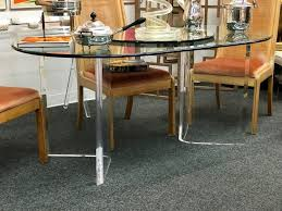 Dining Room Tables Dallas Tx 39 Best Dinning Room Sets Images On Pinterest Dining Room
