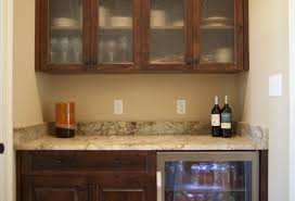 Wall Mounted Cabinet With Glass Doors Bar Bar Wall Cabinets With Glass Doors Charming Cabnit With