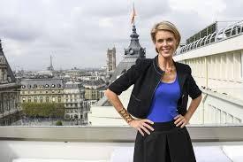 Frais Julie Cuisine Le Monde Julie Andrieu Toujours Hantée Par La Mort De Sa Mère Closer