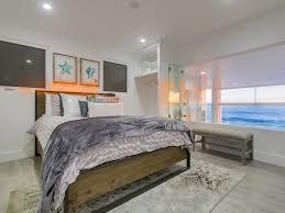 10 bedroom beach vacation rentals top 10 vrbo accommodations in laguna beach to splurge on trip101