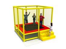 popular trampoline bed for kids buy cheap trampoline bed for kids