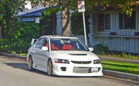 2002 mitsubishi lancer modified mitsubishi lancer custom image 131