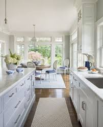 getting the best decor through the color kitchen cabinets pictures 206 best déco images on pinterest home home decoration and dresser