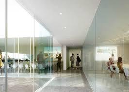 New Mexico Interior Design Ideas modern architecture design concepts modern house design concepts