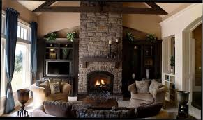 gorgeous southern living rooms family room design ideas with