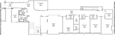 and floor plans rit ntid rosica images and floor plans