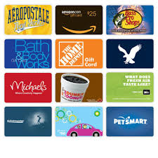 gift cards gift cards satisfy the tough to gift guides