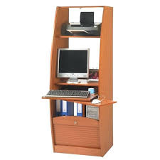 bureau multimedia conforama bureau multimedia conforama meuble bureau verre lepolyglotte meuble