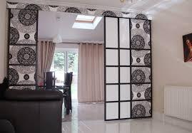 room separators designs to boost the interior décor galilaeum