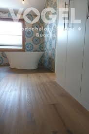 Bodengestaltung Schlafzimmer 45 Besten Parkett Bilder Auf Pinterest Parkett Fußböden Und